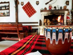 Традиции в Широка лъка